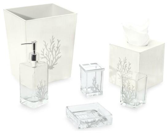 Bathroom Decor Ideas Bed Bath And Beyond bed bath and beyond bathroom accessories idea | postku