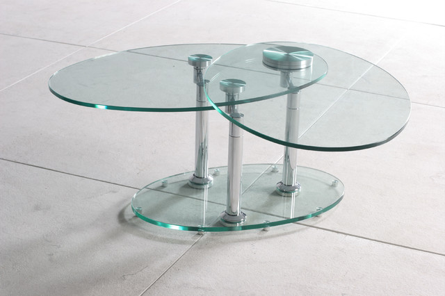 Glass Dining Table For Sale Vancouver Glass Dining Table For Sale