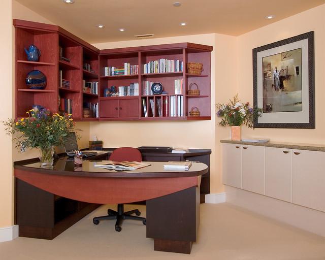 Kirklands Office Decor