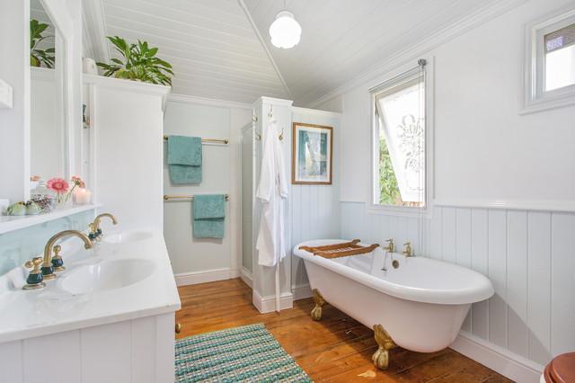 Queenslander Bathroom Designs bathroom ideas for old queenslanders - bathroom design