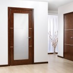 Contemporary Interior Doors Houzz