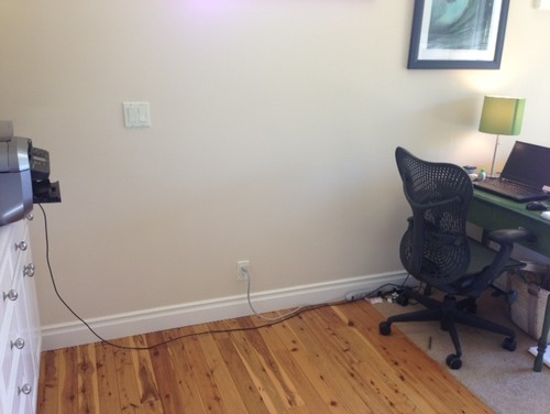 Help Me Decorate My Apartment