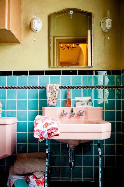 Fine Good Paint For Bathroom Ceiling Tiny All Glass Bathroom Mirrors Flat Bathroom Door Latch India Bathroom Pedestal Sinks Ideas Youthful Apartment Bathroom Renovation YellowBathroom Tile Floors Patterns Discount Bathroom Fixtures In Dallas Tx   Rukinet