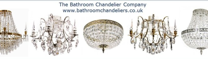 Bathroom Chandeliers Ip44 bathroom chandeliers ip44 | chandelier ideas