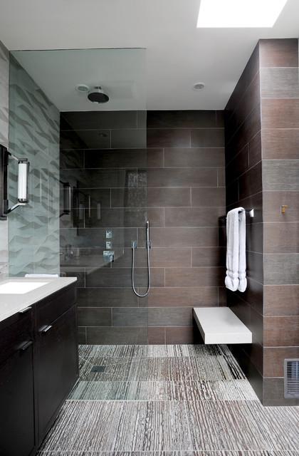 contemporary bathroom - contemporary - bathroom - san francisco