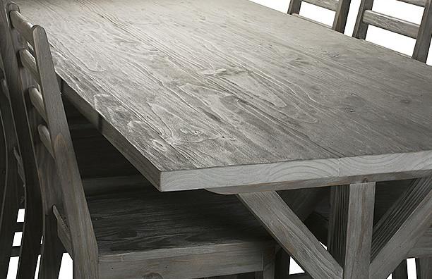 Urban Barn Katrine Coffee Table Dining Room Tables Decor A