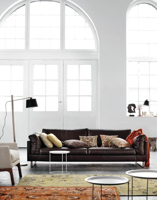 Indivi 2 Contemporary Living Room