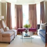 Living Room Curtains Ideas Photos Houzz