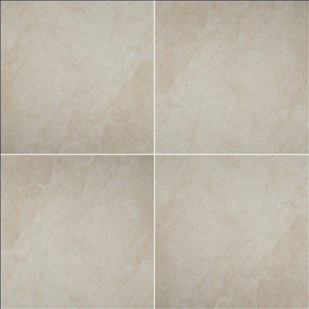 sample of antico cream 36x36 polished porcelain tile