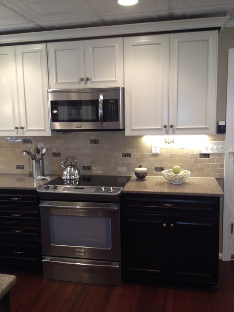 Lowes Kitchen And Bath Design