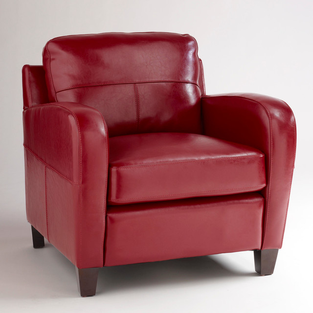 churchill leather chair comfy reading chair furniture pinterest