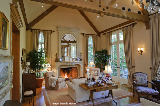 Houzz Home Design Professionals