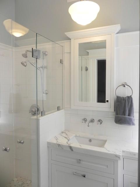 Bay Tile Kitchen And Bath