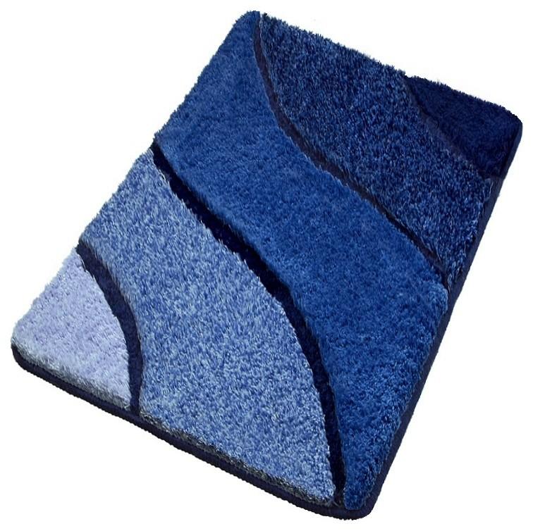 luxury bathroom rugs blue bath rugs extra large