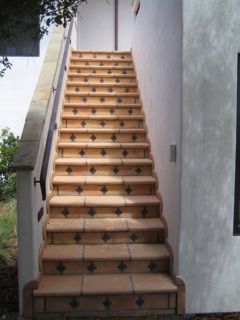 outside staircase design : Staircase Gallery
