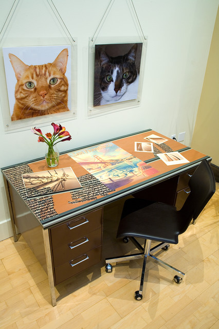 8 Awesome Cat-themed Home Decor Ideas For Cat Lovers | Cat ...