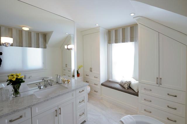Most Outstanding Bathroom