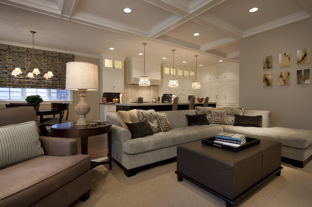 Seeley Family Room traditional-family-room