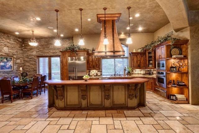 Home Decorators Rugs Sale