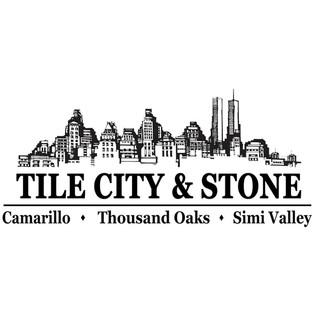 tile city stone camarillo ca us