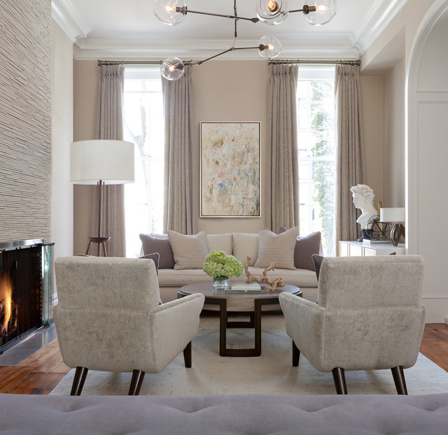 Brownstone Interior Design: Interior Design Brooklyn Brownstone