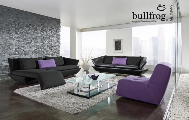 Modern Furniture Toronto modern leather sofa toronto - amazing bedroom, living room