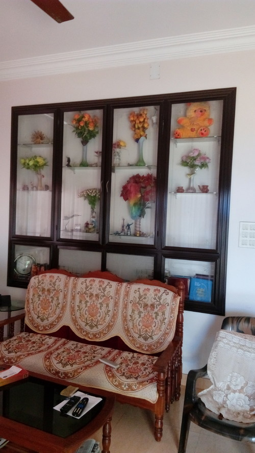 Image Result For Office Room Interior Designa