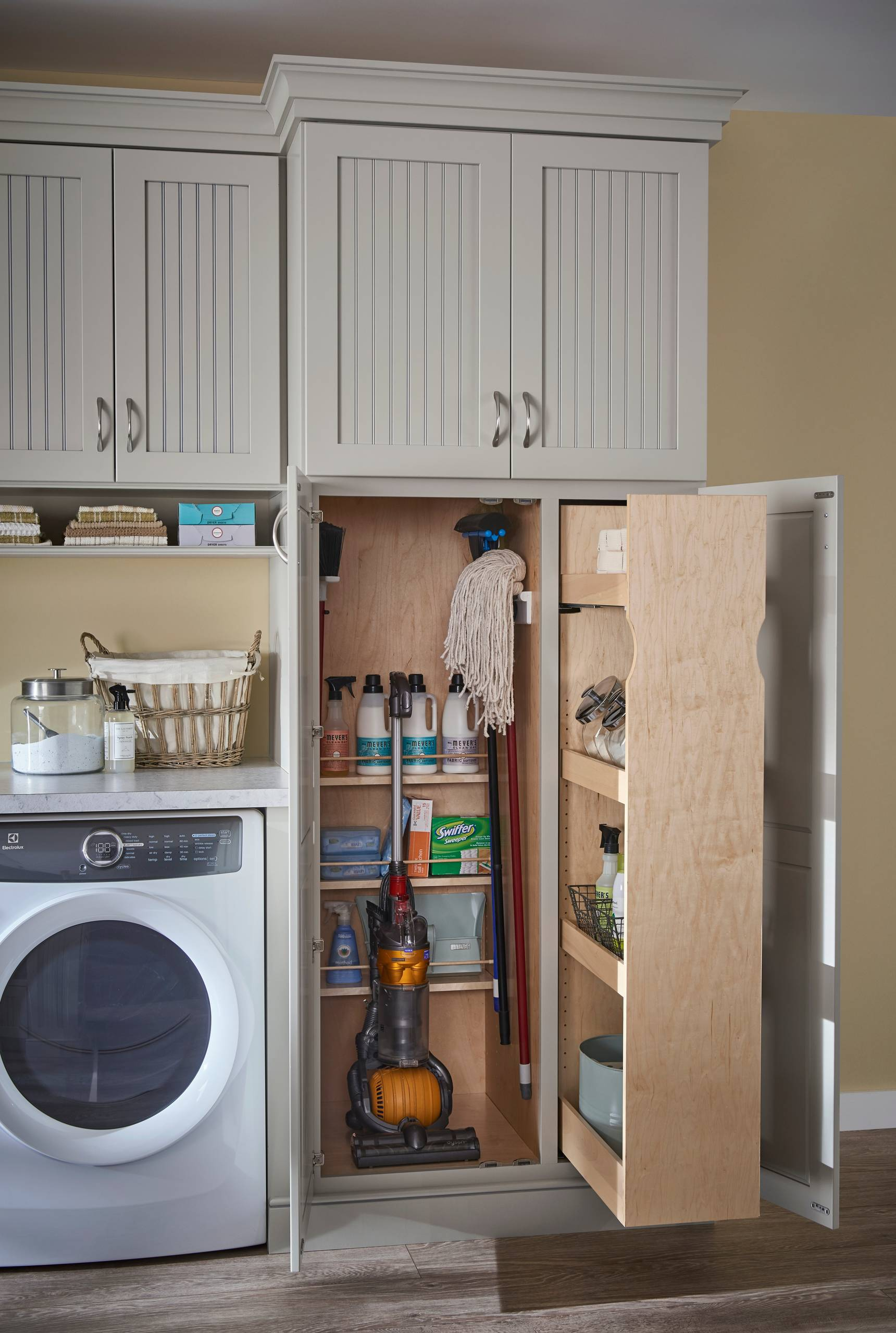 75 Beautiful Laundry Room Ideas Pictures Houzz