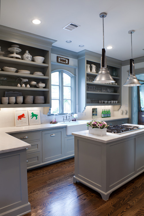 kitchen cabinet paint semi gloss or satin kitchen cabinet paint semi gloss or satin www 19249