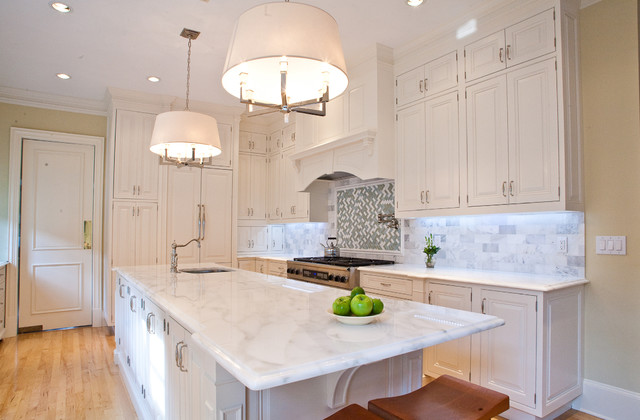 Kitchen And Bath Design Dallas