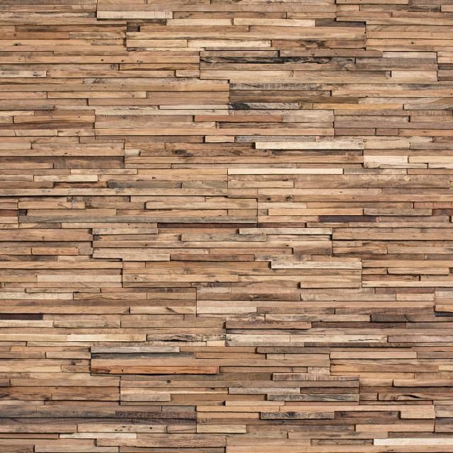 parker reclaimed wood tiles by wonderwall studios 10 76 sq ft