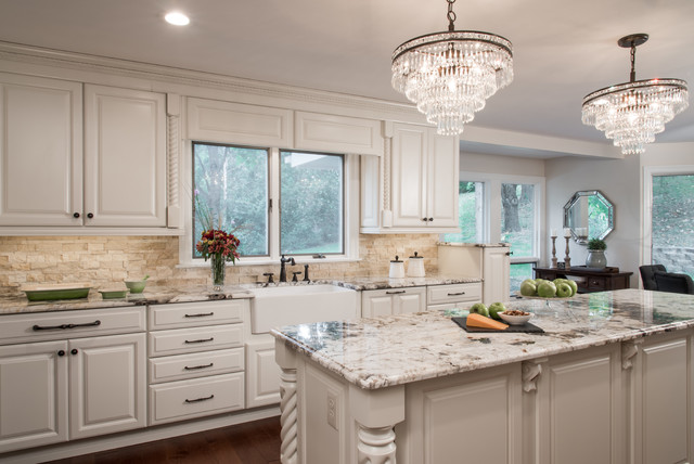 rsi st louis kitchen and bath. browse our showroomsrsi kitchen