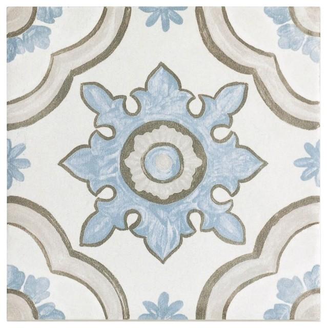 amadora basma porcelain tile sample