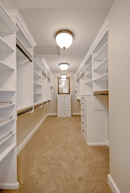 Dressing Room Storage An Ideabook By Curlybex