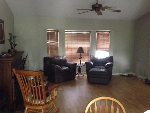 Odd Shaped Living Room Design Ideas. living room designs ...