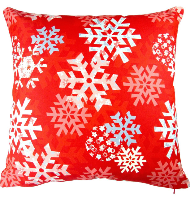 And Rugs Pillows Holiday
