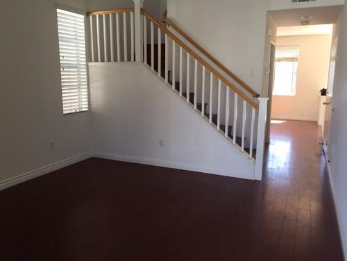 Best Paint Colors For Cherry Laminate Floor