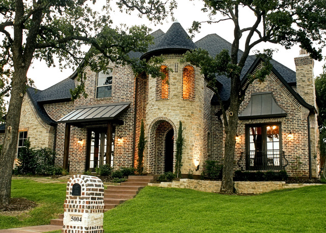 Image Result For Rockwall Roofing Companies