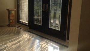 Fiberglass French Glass Entry Doors Pepper Pike Ohio
