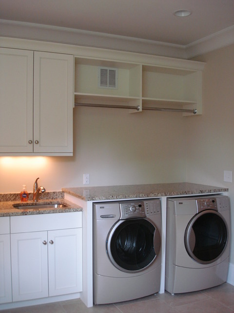 Laundry Sinks Room Stainless Steel