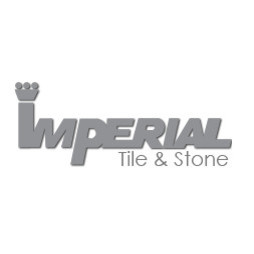 imperial tile stone north hollywood