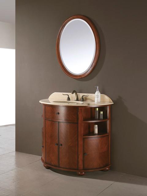 bathroom vanities san diego county. even for the restaurant client,
