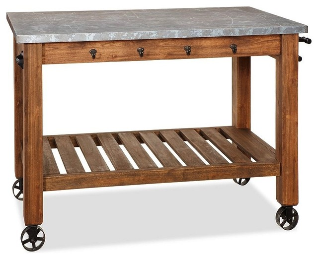 Awesome Kitchen Islands On Wheels Ikea. Jackson Kitchen Cart Modern,
