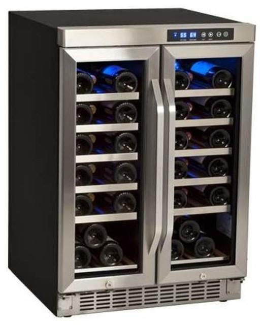 Décor Wine Coolers 1980s Australian Product Design Pt3