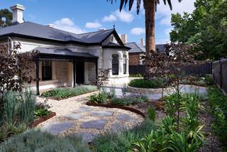 75 Most Popular Front Yard Garden Design Ideas For 2019