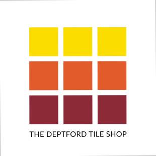 the deptford tile shop deptford nj