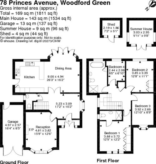 Kitchen Living Room Ideas Uk