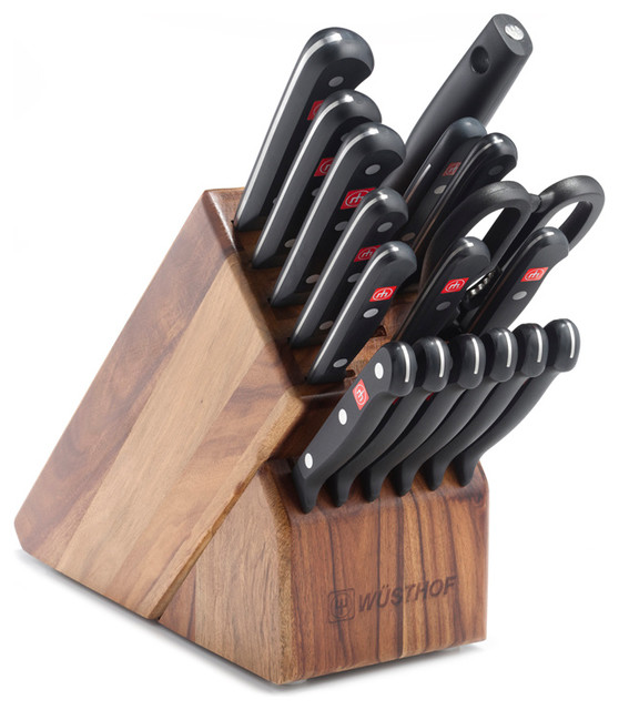 Rated Highest Sets Knife Block