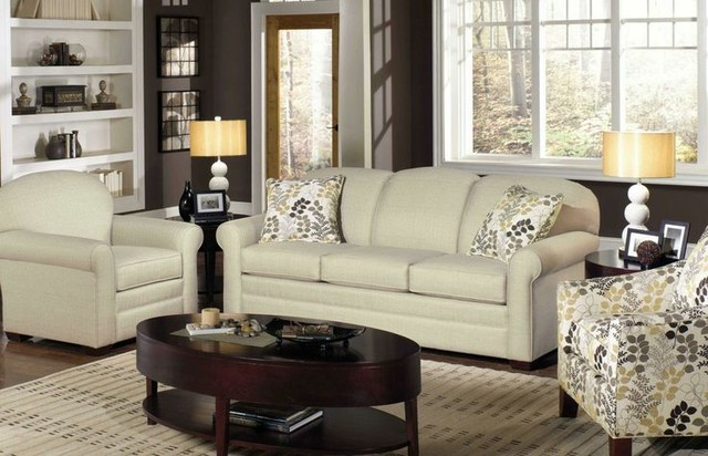 Craftmaster Sofas Reviews Sectional