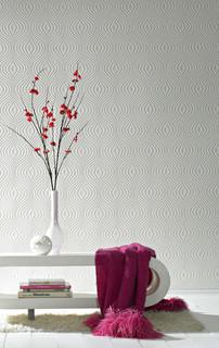 Wallpaper Ideas   Creative Wallpaper Ideas   Wallpaper Tips and Tricks   Wallpaper Hacks   Wallpaper Design   Wallpaper   Wallpaper Tips   Wallpaper Design Ideas   Creative Wallpaper Design Ideas